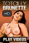 Totally Brunette